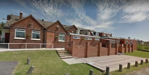 Treeton Miners Welfare Club
