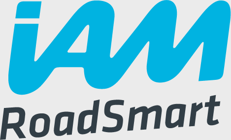 Sheffield Advanced Motorcyclists - Affiliate Group of IAM RoadSmart