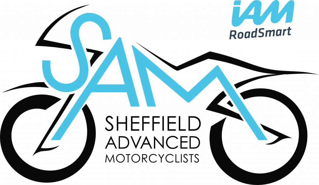 Sheffield Advanced Motorcyclists