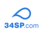 FREE charity website hosting generously donated by 34SP.com