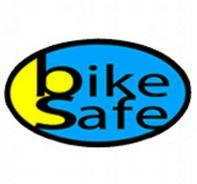 BikeSafe-logo