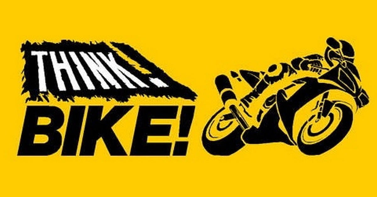 think-bike-blog-FB
