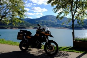 Sheffield Advanced Motorcyclists Annual Photograph Competition 2020