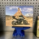 Sheffield Advanced Motorcyclists - Annual Photo Competition 2020