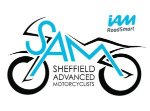 Sheffield Advanced Motorcyclists - IAM RoadSmart COVID-19 Update