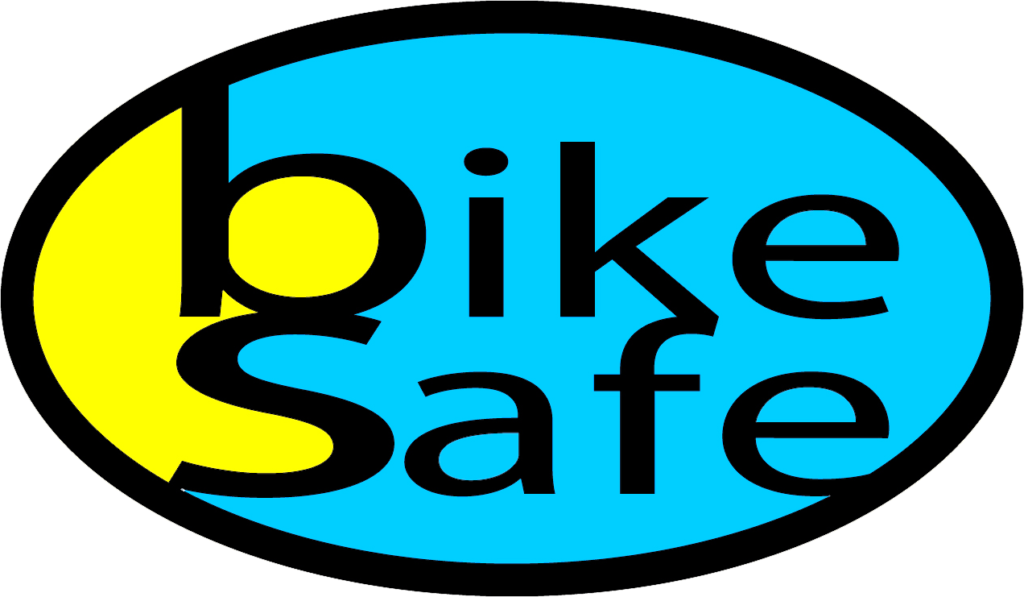 SHeffield Advanced Motorcyclists - Supporting BikeSafe courses