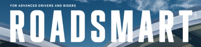 Sheffield Advanced Motorcyclists - RoadSmart Magazine - have your say!