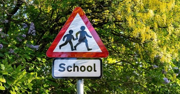 Sheffield Advanced Motorcyclists - back to school